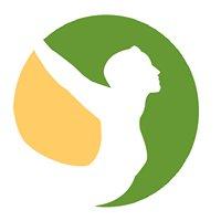 Zasinar Skin & Anti-aging center