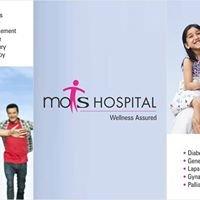 MOTS Hospital