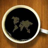 Coffee Hour Series