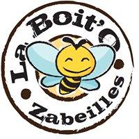 La Boit' O Zabeilles