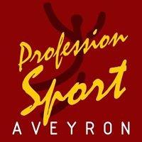 Profession Sport 12