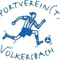 SV Völkersbach 1946 e.V.