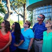 Fort Myers Eye Center - Dr. Bradley Middaugh