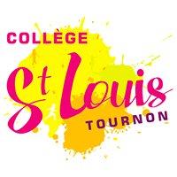 Collège Saint Louis Tournon