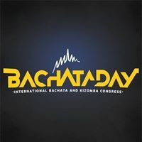 Bachata Day