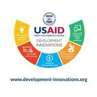 Development Innovations