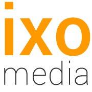 Ixomedia