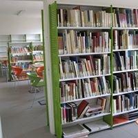 Biblioteca San Piero