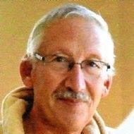 François Dufrien , Bien-Etre 84 26