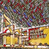 Mead Valley Library