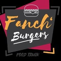 Fanch'Burgers-Foodtruck Rouen