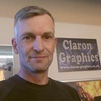 Claron Graphics