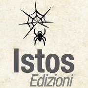 Istos Edizioni