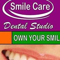 Smile Care Dental