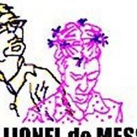 Compagnie Lionel de Messey