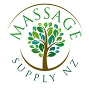 Massage Supply NZ