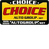 Choice Auto Group