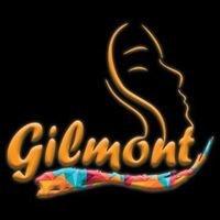 Accademia Gilmont Italia