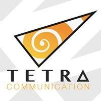 Tetra Communication