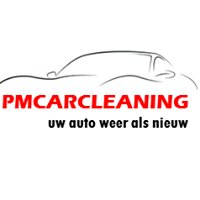 pmcarcleaning