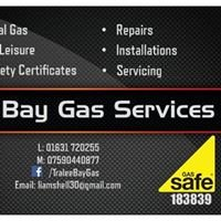 Tralee Bay Gas Services