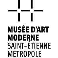 musée art moderne St Étienne