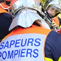 Sapeurs Pompiers RIBEAUVILLE