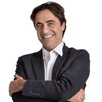 Dr. Federico Usuelli - Chirurgia del Piede e della Caviglia