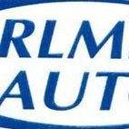 RLMB Auto Sales Inc.