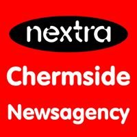 Nextra Chermside Warehouse
