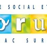 Le Forum@ - Centre Social & Culturel de Marsac sur l'Isle