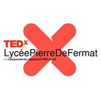 TEDxLycéePierreDeFermat