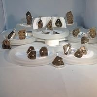 SC Diamonds