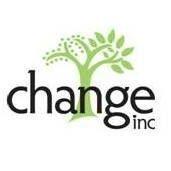 Change Inc.