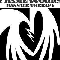 FrameWrks Massage Therapy