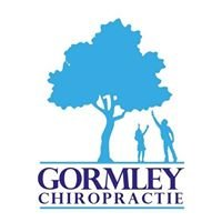 Gormley Chiropractie