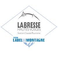 La Bresse-Hohneck Labellemontagne