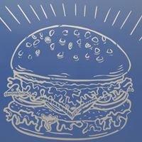 Mister Thot Burger - 1er Food Truck Vosgien
