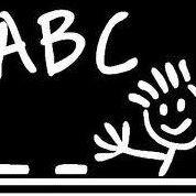Maison Alpha ABC Côte-Nord