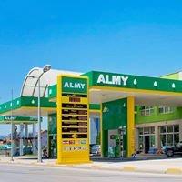 Almy d.o.o.