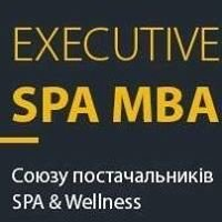 Ukrainian SPA & Wellness Professional Award и SPA-Ассамблея