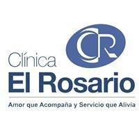 Clínica El Rosario