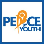 Peace by Youth (PY)