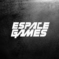 Espace Games