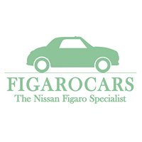Figarocars Nissan Figaro
