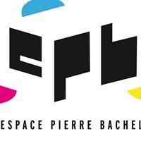 EPB - Espace Pierre Bachelet - Dammarie-lès-Lys
