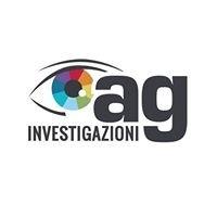 A.G. Investigazioni