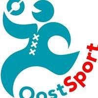 Oost Sport