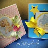 Sherylady