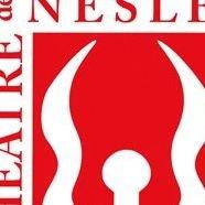 Théâtre de Nesle